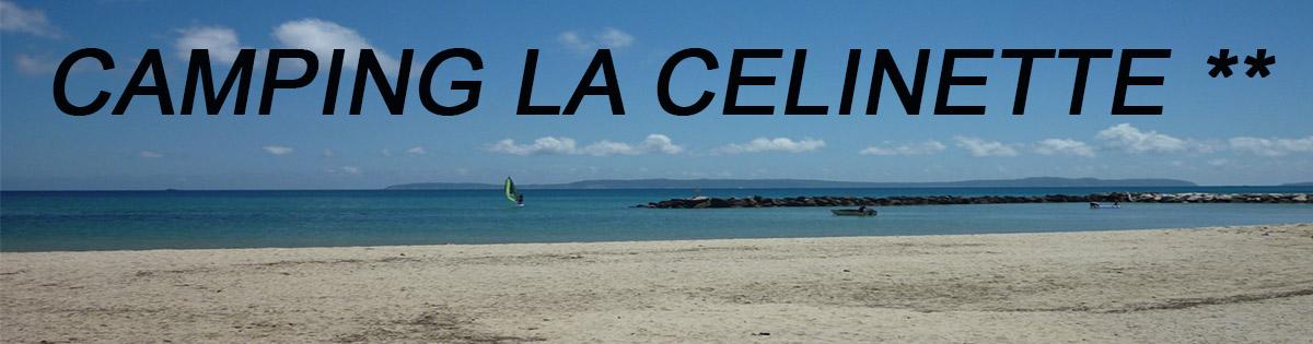 www.campinglacelinette.fr